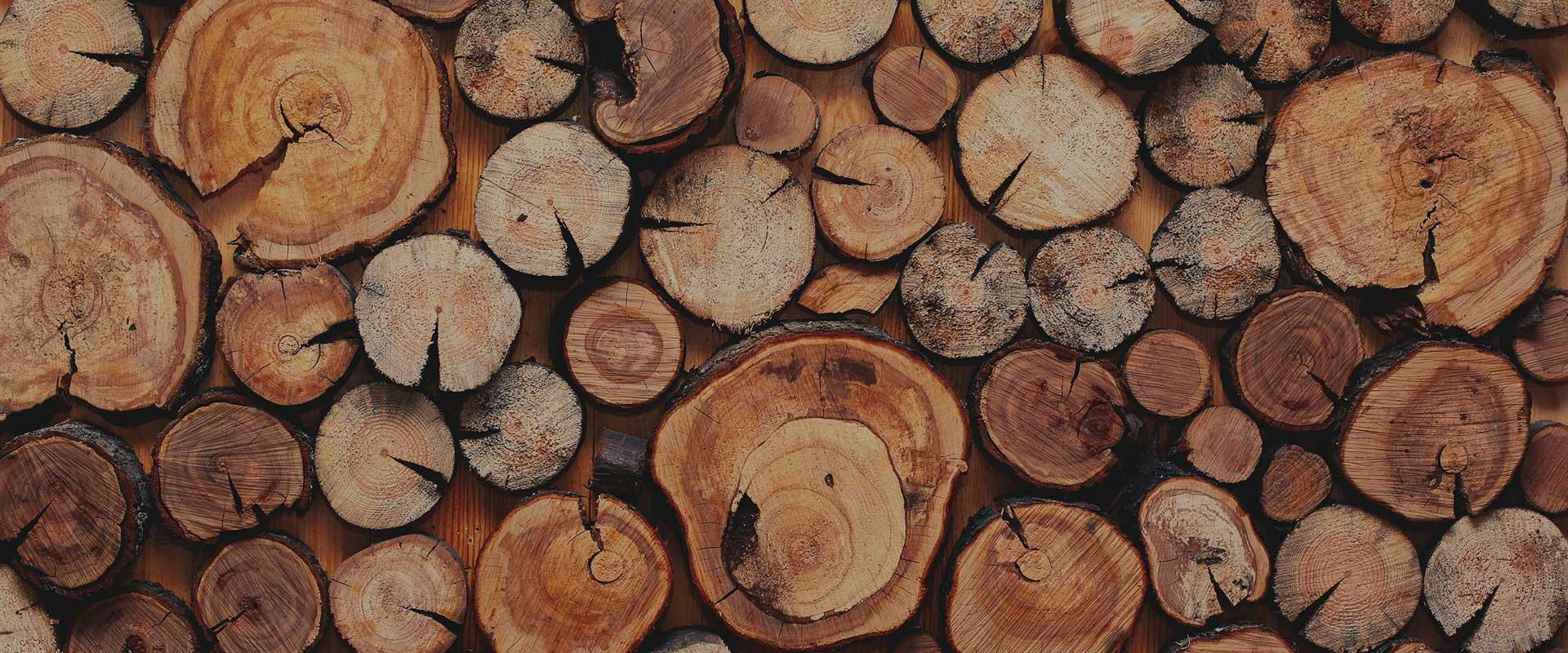 Lumber Store, Cypress Wood: Port Barre, LA: The Cypress Depot
